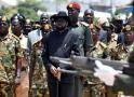 Sud Sudan, la pace rimane introvabile nel più giovane Paese del mondo