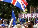 La lunga marcia dei Remainers per fermare la Brexit