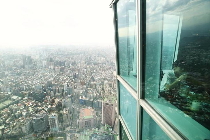 Siti di incontri gratuiti Taiwan