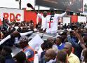 Voto storico in Congo, ma le urne del dopo Kabila sono piene di ombre