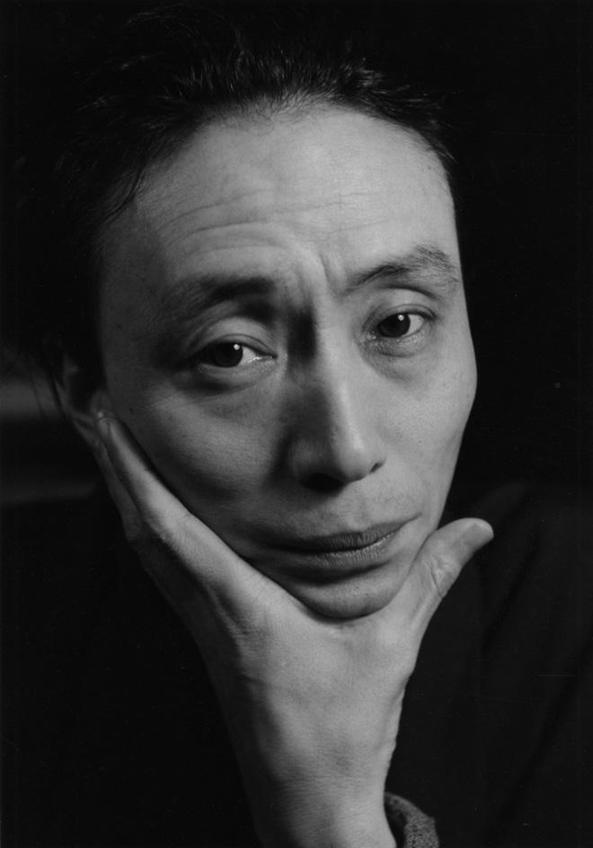 Domon Ken,Takami Jun (scrittore), 1948. Ken Domon Museum of Photography