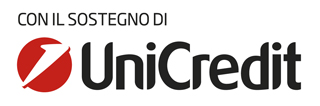 banner fest unicredit