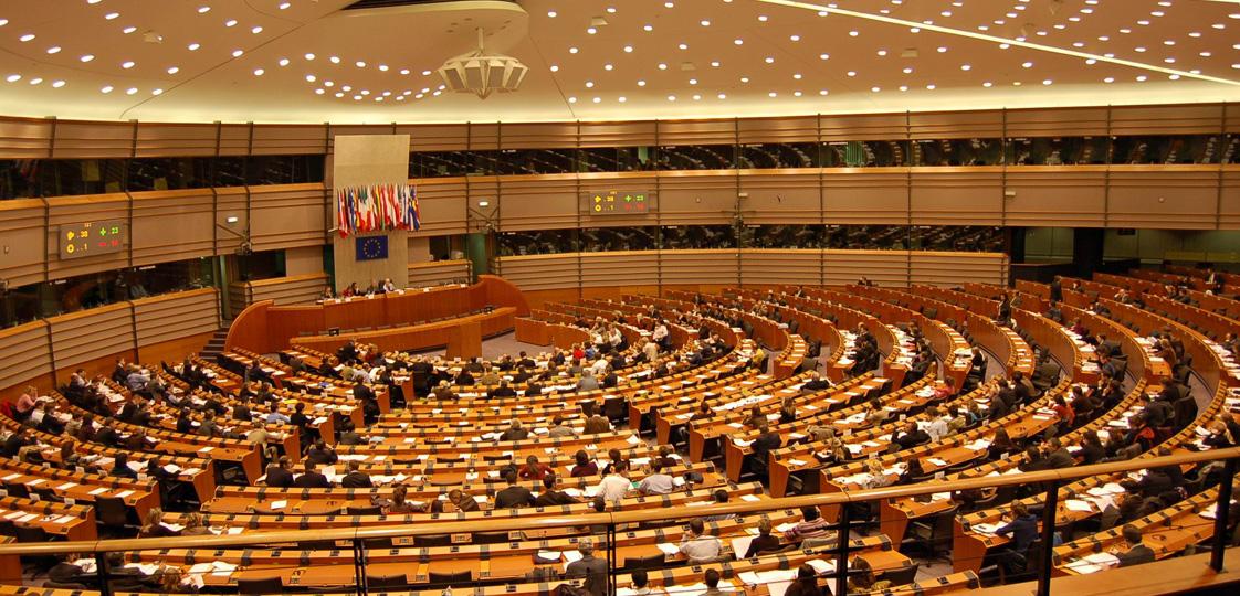 Caso mar e risoluzione ue se la mettiamo sul for Parlamento ieri