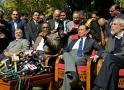 Giudici Corte Suprema: «La democrazia indiana è in pericolo»