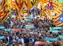 Lo spettro dello scontro frontale tra Madrid e Barcellona