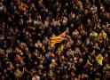 The economic challenge of an independent Catalonia
