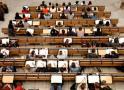 Il nostro diritto allo studio, e quello degli altri ragazzi europei
