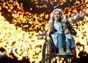 La guerra dell'Eurovision e il dilemma ucraino