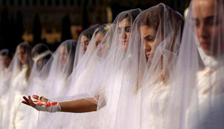 Medio Oriente Christian incontri siti foto romantiche siti di incontri russi