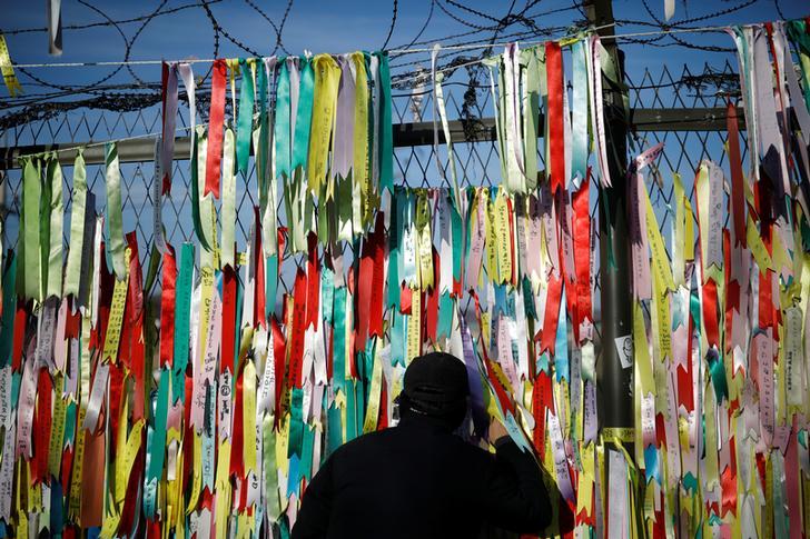 Corea del Nord, accettato il dialogo con Seul: sarà di
