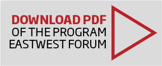 download agenda forum