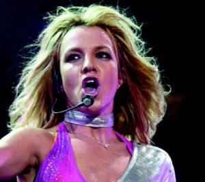 Melodie sull'acqua, dall'Egitto dei Faraoni a Britney Spears