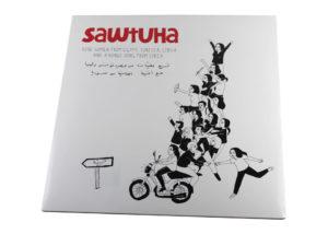 Sawtuha: la voce e la musica di nove donne dalle primavere arabe
