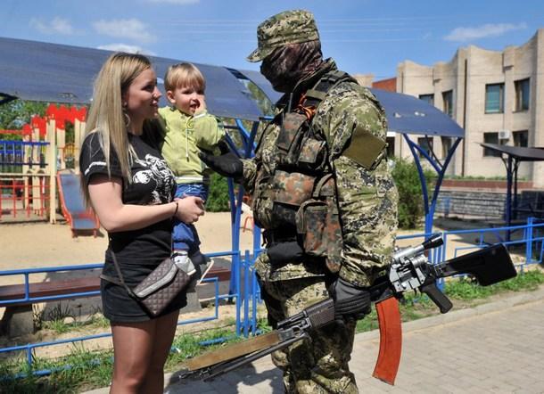 AFP PHOTO/GENYA SAVILOV