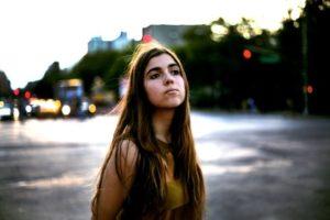 Dom La Nena e i suoi remix: un'altra faccia del Brasile