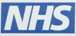 The UK talks privatisation of the National Health System