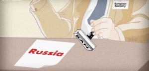 Al Forum Eurasiatico tutti contro le sanzioni alla Russia