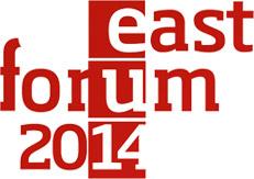 East Forum – 24 ottobre Brussels