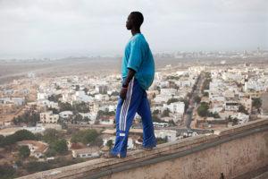 È l'Africa il continente del futuro?