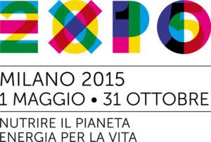 Expo 2015: sicurezza ai massimi livelli