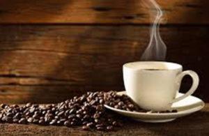 Il caffè, la seconda bevanda più popolare del mondo