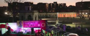 Nawruz: il capodanno curdo a Roma