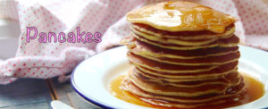 Pancakes: what they are and how to cook