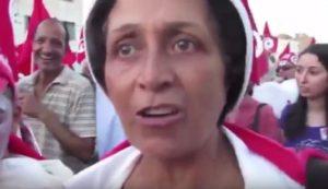La condizione delle donne in Tunisia