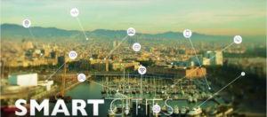 Così con l'aiuto dei cittadini Barcellona è diventata una vera smart city