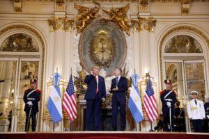 """""""Il G20 è diventato oggi un organo di governance globale"""""""