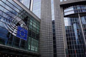 Aperte le iscrizioni per l'Eastwest Model European Union