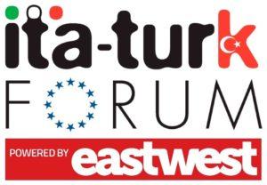 Il Forum Italo-Turco 2019