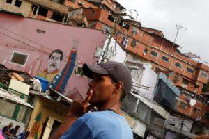 """Venezuela, il """"caso Huawei"""", il disimpegno americano nel mondo"""