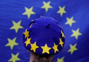 Volt e +Europa non sfondano