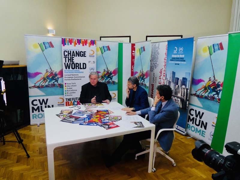 steve bannon italia intervista esclusiva eastwest 10