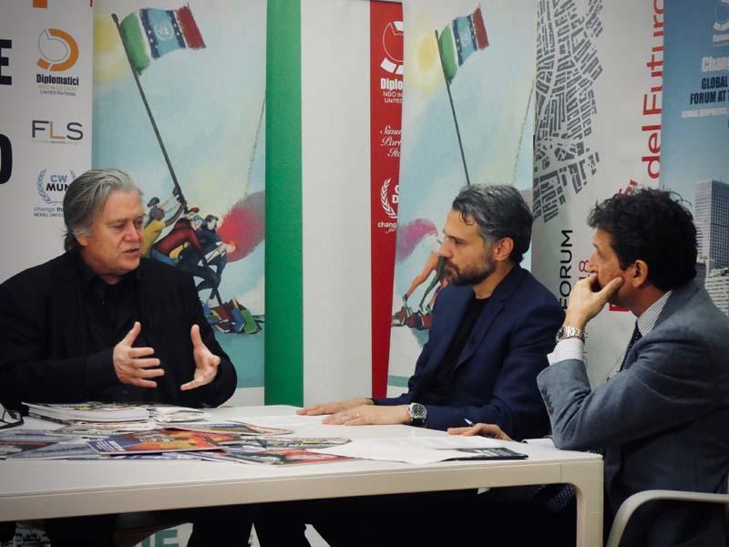 steve bannon italia intervista esclusiva eastwest 4