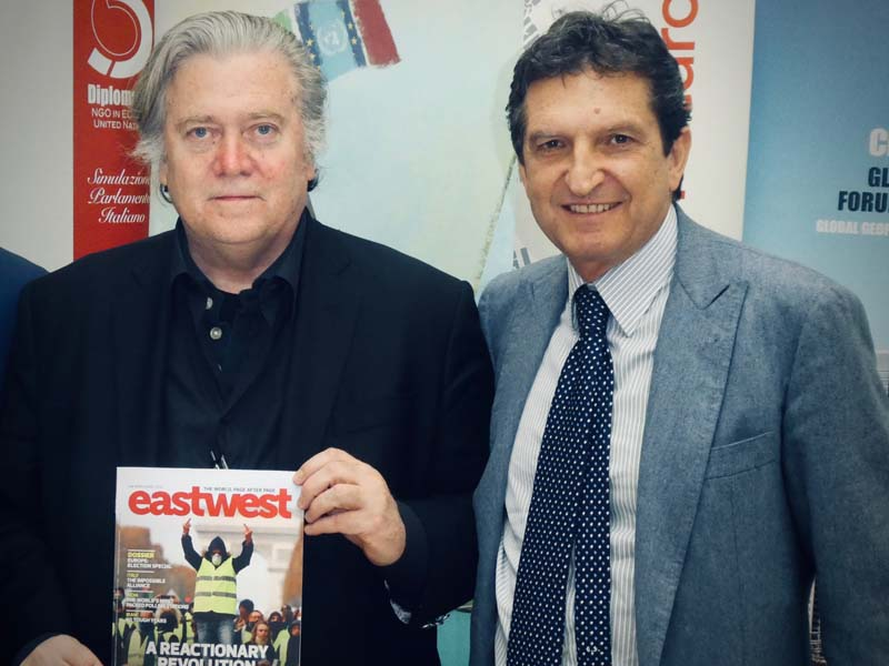 steve bannon italia intervista esclusiva eastwest 6