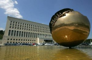 Farnesina Day per gli iscritti al corso Economic Diplomacy