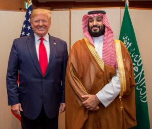 Cresce la tensione nel Golfo Persico