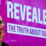 Il leader del Partito Laburista dell'opposizione Jeremy Corbyn durante un evento della campagna elettorale generale a Londra, Gran Bretagna, 27 novembre 2019. REUTERS/Toby Melville
