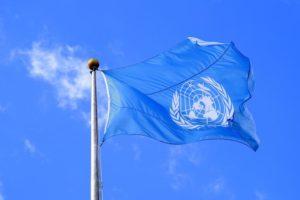 La geopolitica degli studenti – Voci dall'Onu