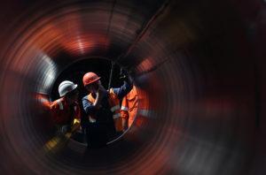 Usa, sanzioni sul Nord Stream 2