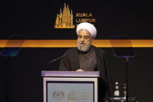 Islam, prove di unità