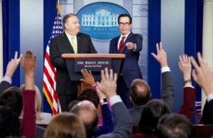 Fine della guerra commerciale Usa-Cina