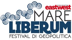 Festival internazionale di geopolitica di Eastwest