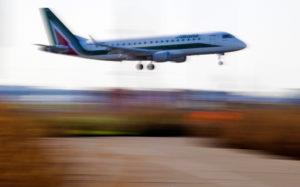 Cura Italia: Alitalia verso la rinazionalizzazione