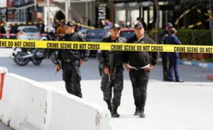 Attentato in Tunisia, torna il pericolo terrorismo