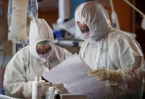 """Coronavirus, da Confindustria un piano """"straordinario"""" per l'economia"""