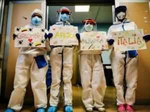 Coronavirus: come usciremo dalla crisi?