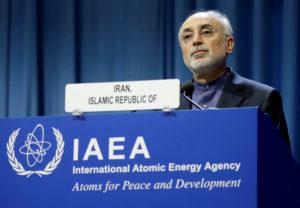 Il nucleare di Teheran